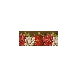 BDAIV687 - Rosas Coloridas
