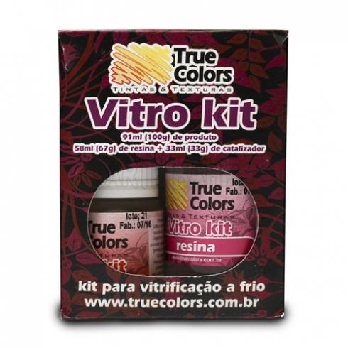 Vitro Kit