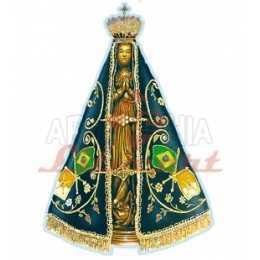 LMAPC088 - Nossa Senhora de Aparecida