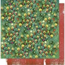 SDN - 087 - Natal Duplo