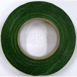 Fita Floral - Verde Escuro