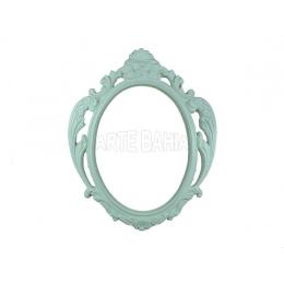 923 - Moldura sem Espelho - Oval