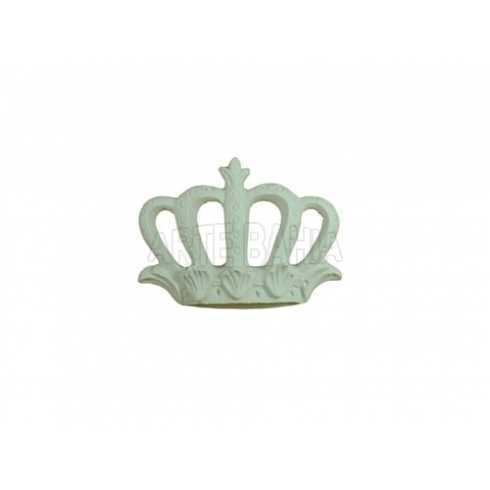 Coroa Real Pq.