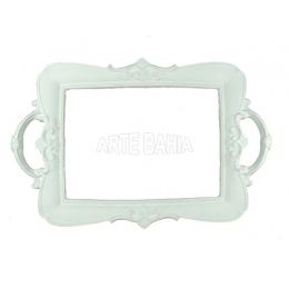994 - Bandeja sem Espelho Pequena