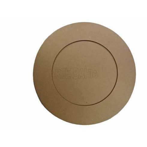 G-Souplat 33x33x0,5