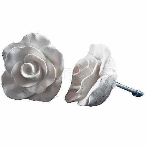 Puxador Rosa Pequeno