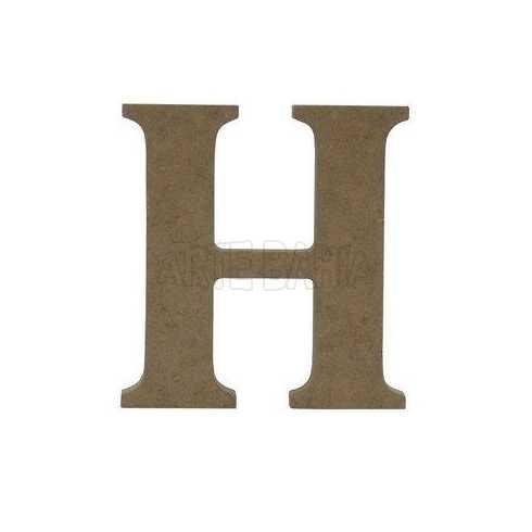 H&m veste femme grande taille