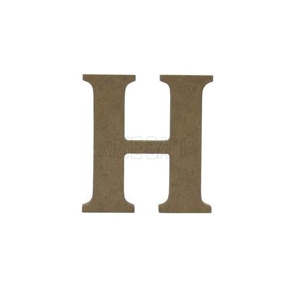 H&m festliche kleider damen