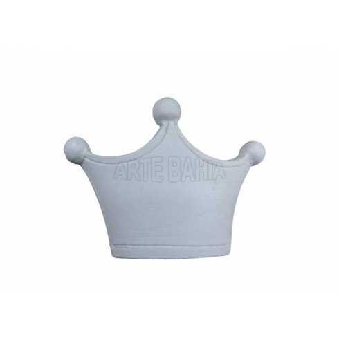 Coroa 3 Pontas