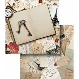 LSCD292 - Cartões Postais