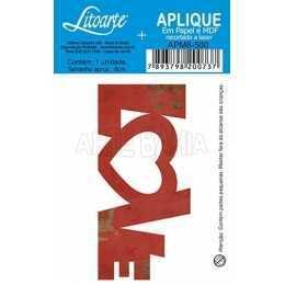 APM8 - 500 - Love