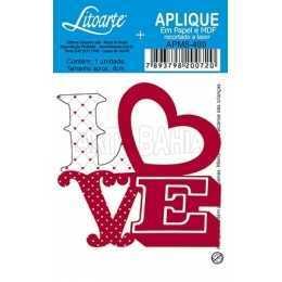 APM8 - 499 - Love