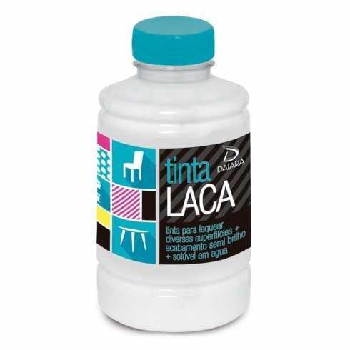 Tinta Laca - 500ml