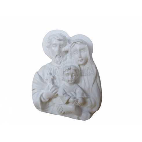 Sagrada Família P