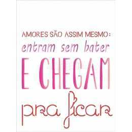OPA 1836 - Frases Amores