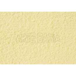 Tecido Atoalhado Amarelo Claro - 35x50cm