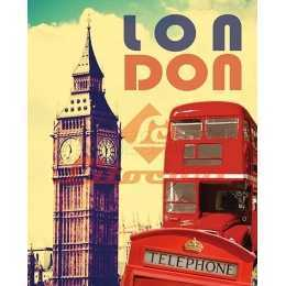 LPMC02 - London