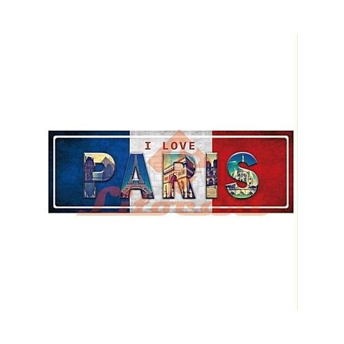 LMAPC360 - Paris