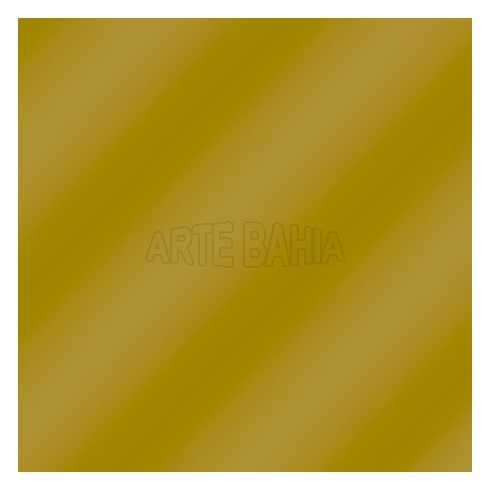 FML001 - Folha Metalizada/Tranfer - Ouro