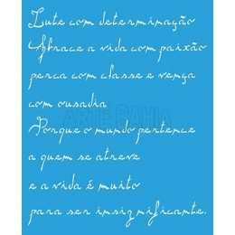 STM385 - Frases