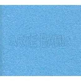 Tecido Atoalhado Azul Claro - 35x50cm