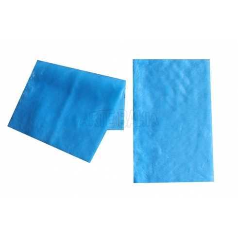 Pelúcia - Azul