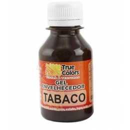 Gel Envelhecedor Tabaco 100ml