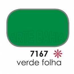 Verde Folha 100ml