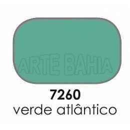 Verde Atlantico 100ml