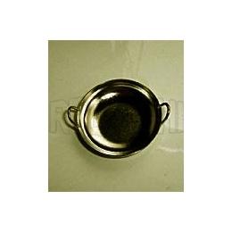 Tacho Grande - Bronze