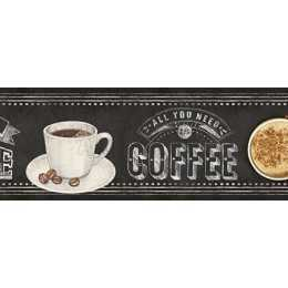 BDAIV719 - Coffee