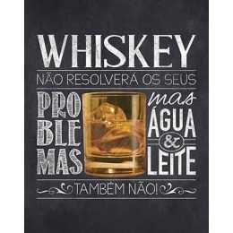 DHPM-311- Whiskey