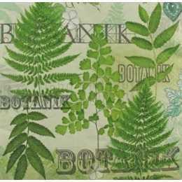 Botânico  (245)