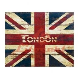 LAMPC426 - London