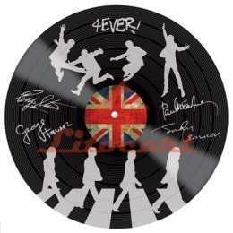 LMAPC415 - Disco Beatles