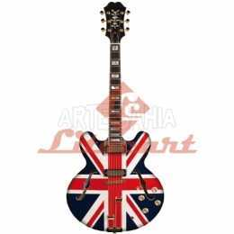 LMAPC434 - Guitarra London