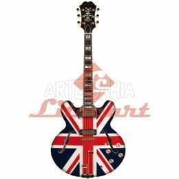 LMAPC434 - Guitarra London