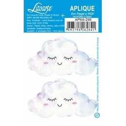 APM4 - 299 - Nuvens - 2 Unidades