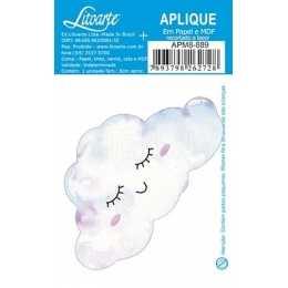 APM8 - 889 - Nuvem