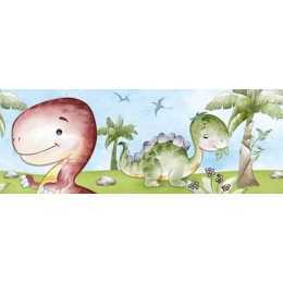 BDAIV766 - Dinossauros