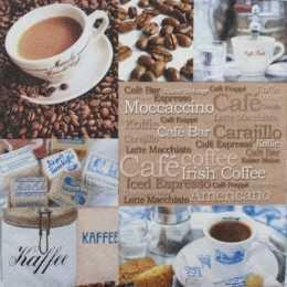 Café em Quadros (55)