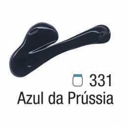 Tinta Acrílica - 331 - Azul da Prússia 20ml