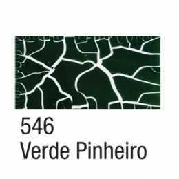Craquelex Color Verde Pinheiro C.546 - 37ml