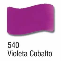 Verniz Vitral Violeta...