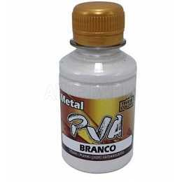 Metal PVA - Bramco  100ml - True Colors