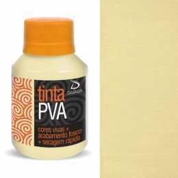 Tinta PVA 80ml Palha 03 - Daiara