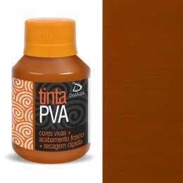 Tinta PVA 80ml Cerâmica 56...