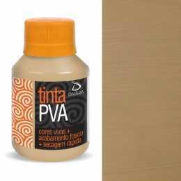 Tinta PVA 80ml Camurça 08 - Daiara