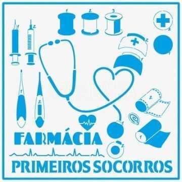 Stencil de Acetato Litoarte...