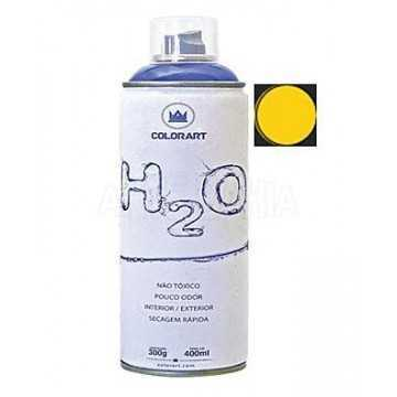 Tinta Spray Colorart 400ml...
